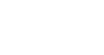 Irish Congress of Trade Unions