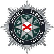 Police Service of Northern Ireland Logo